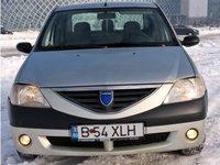 Dacia Logan 1.6 mpi 2006