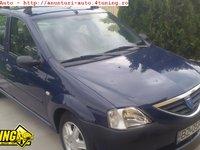 Dacia Logan 1 6