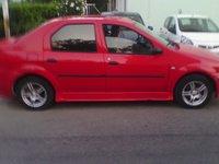 Dacia Logan 1390cm