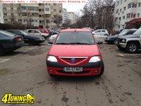 Dacia Logan 1399