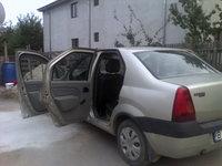 Dacia Logan 1400 2005