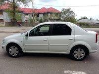 Dacia Logan 1400 2010