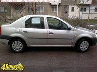 Dacia Logan 1400