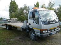 Dacia Logan 15 1998