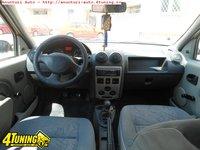 Dacia Logan 1500