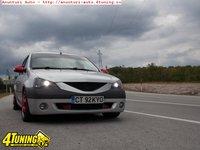 Dacia Logan AMBITION 1 5 DCI