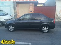Dacia Logan Ambition 1 6