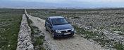 Dacia Logan, codasa intr-un top al celor mai fiabile masini din Romania