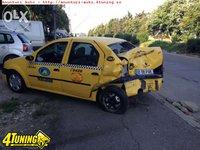 Dacia logan dezmembrari