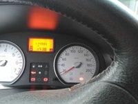 Dacia Logan Logan prestige 16 16v 2008