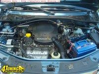 Dacia Logan MCV 1 6 benzina