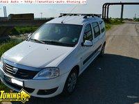Dacia Logan MCV 16 16v