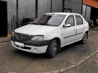 Dacia Logan mpi 2005