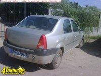 Dacia Logan preferance 1 4 MPI