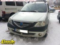 Dacia Logan Preferance 1 4