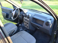 Dacia Logan Van 1.6 2009
