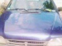 Dacia Nova 1.6 1998