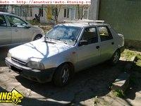 Dacia Nova 1 6 gt