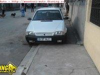 Dacia Nova 1 6