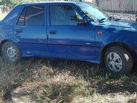 Dacia Nova 15d dcilaureate 2002