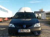 Dacia Pick Up 1.5 DCI 2009