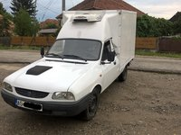 Dacia Pick Up 1.9 2006