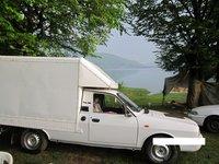 Dacia Pick Up 1.9 D 2006