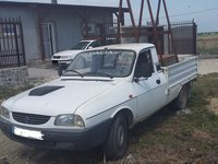 Dacia Pick Up 1,9 diesel 2005