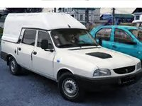 Dacia Pick Up 1.9D 2004