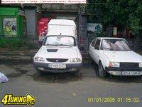 Dacia Pick Up 19