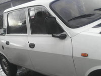 Dacia Pick Up 1900 2005