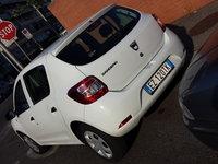 Dacia Sandero 1.2 2015