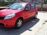 Dacia Sandero 1.4 2009