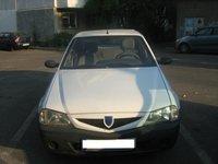 Dacia Solenza 1.4 2003