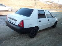 Dacia Solenza 1.4 2004