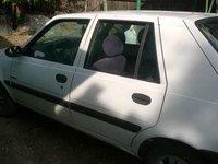Dacia Solenza 1.4 Benzina 2003