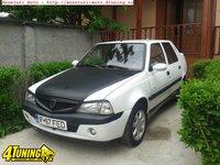 Dacia Solenza 1 4