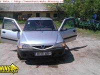 Dacia Solenza 1.9 D Confort 2004