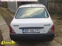 Dacia Solenza 1400