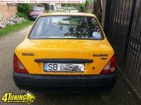 Dacia Solenza E3