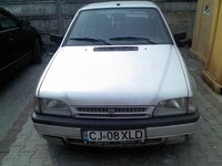 Dacia Super Nova 1.4 2000