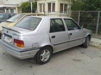 Dacia Super Nova 1.4 2001