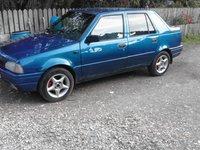 Dacia Super Nova 1.4 inj 2002
