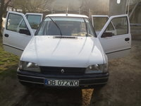 Dacia Super Nova 1.4 injection 2003