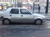 Dacia Super Nova 1.4 MPi 2001