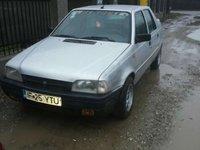 Dacia Super Nova 1.4 MPi 2002