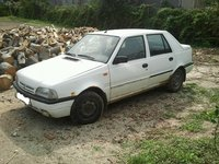 Dacia Super Nova 1.4 rapsodie 2002