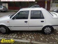 Dacia Super Nova 1 4