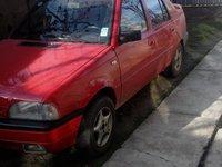 Dacia Super Nova 1400 2001