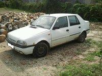 Dacia Super Nova 1400 2002